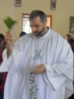 Padre_Michele1